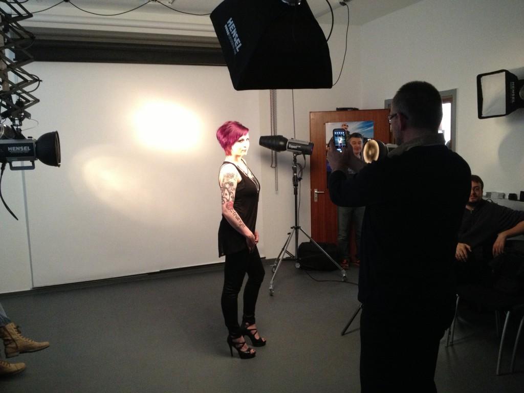 """set.a.light. 3D""  workshop studio ""Thomas Adorff"" fotografie"