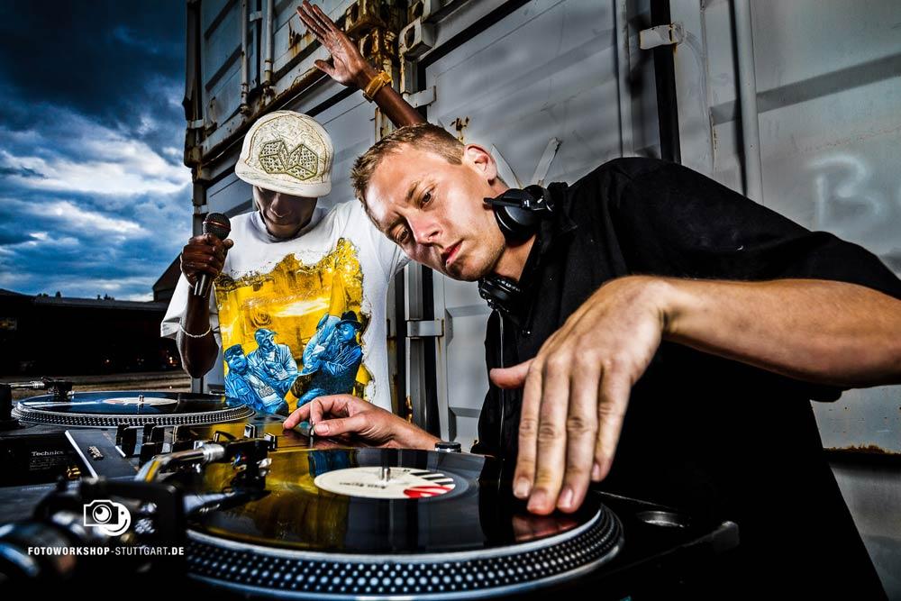 fotoworkshop-stuttgart-DJ_v1