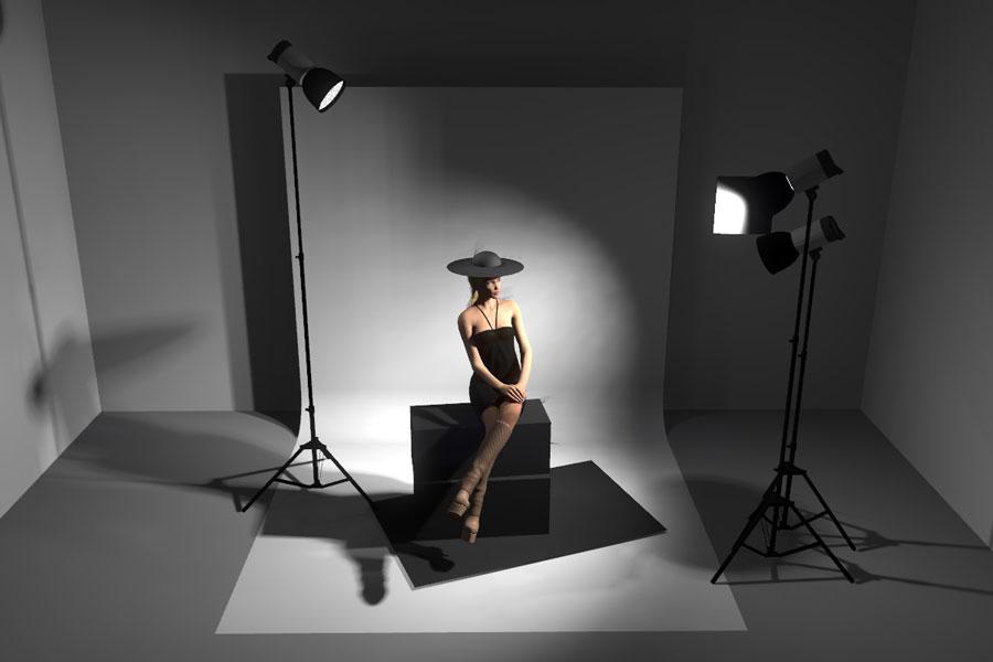 Glamour_Light_Setup_1