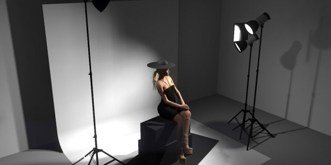 Glamour_Light_Setup_2