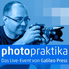 pp-logo_240x240