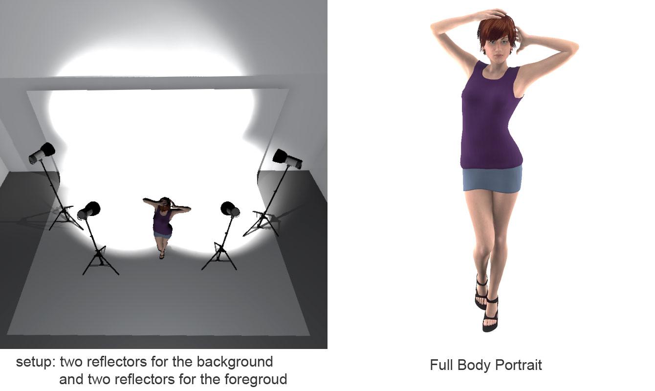 seamless_four_light_full_body_portrait_1_EN