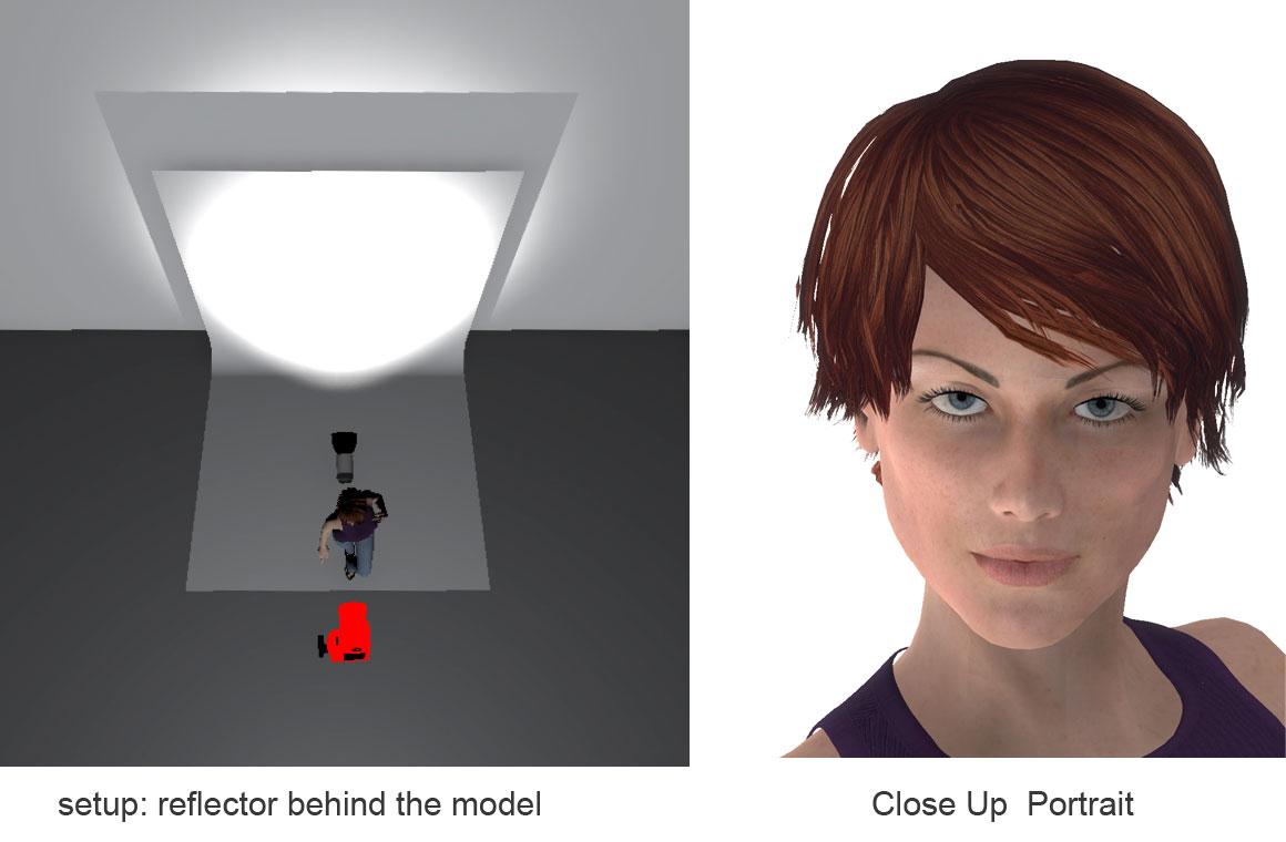 seamless_one_light_closeup_portait_1_EN