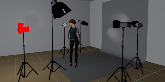 making-of-lichtseting01—thomas-adorff