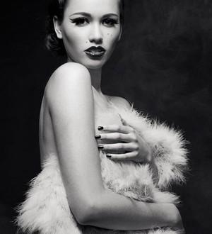 Die Faszination Schwarz-Weiß der Fotografie