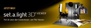 set.a.light 3D VIEWER