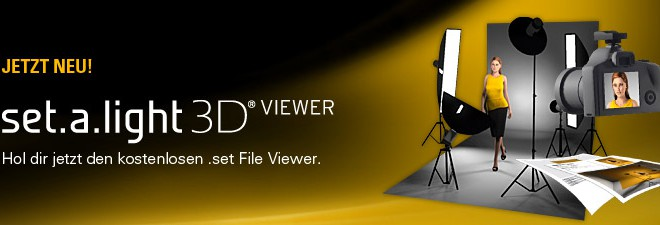 news_set_file_viewer_1