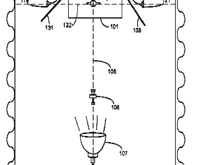 Amazon-patent_1