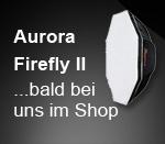 aurora-firefly-II-bei-elixxier_blog