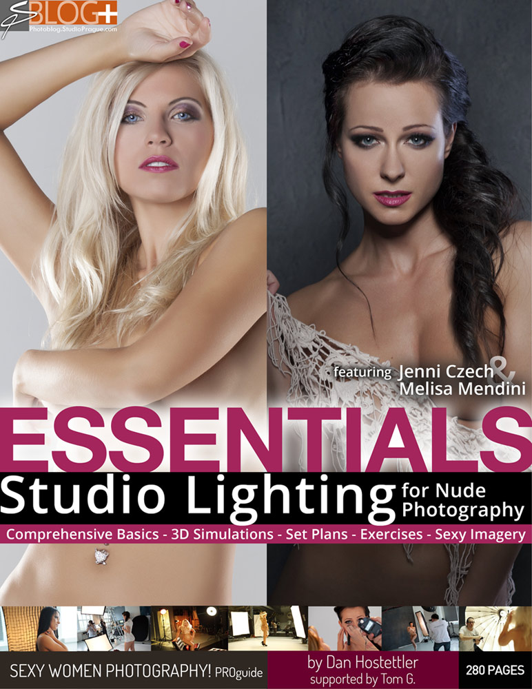 2D-Cover–Essentials—Studio-Lighting-for-Nude-Photography_web