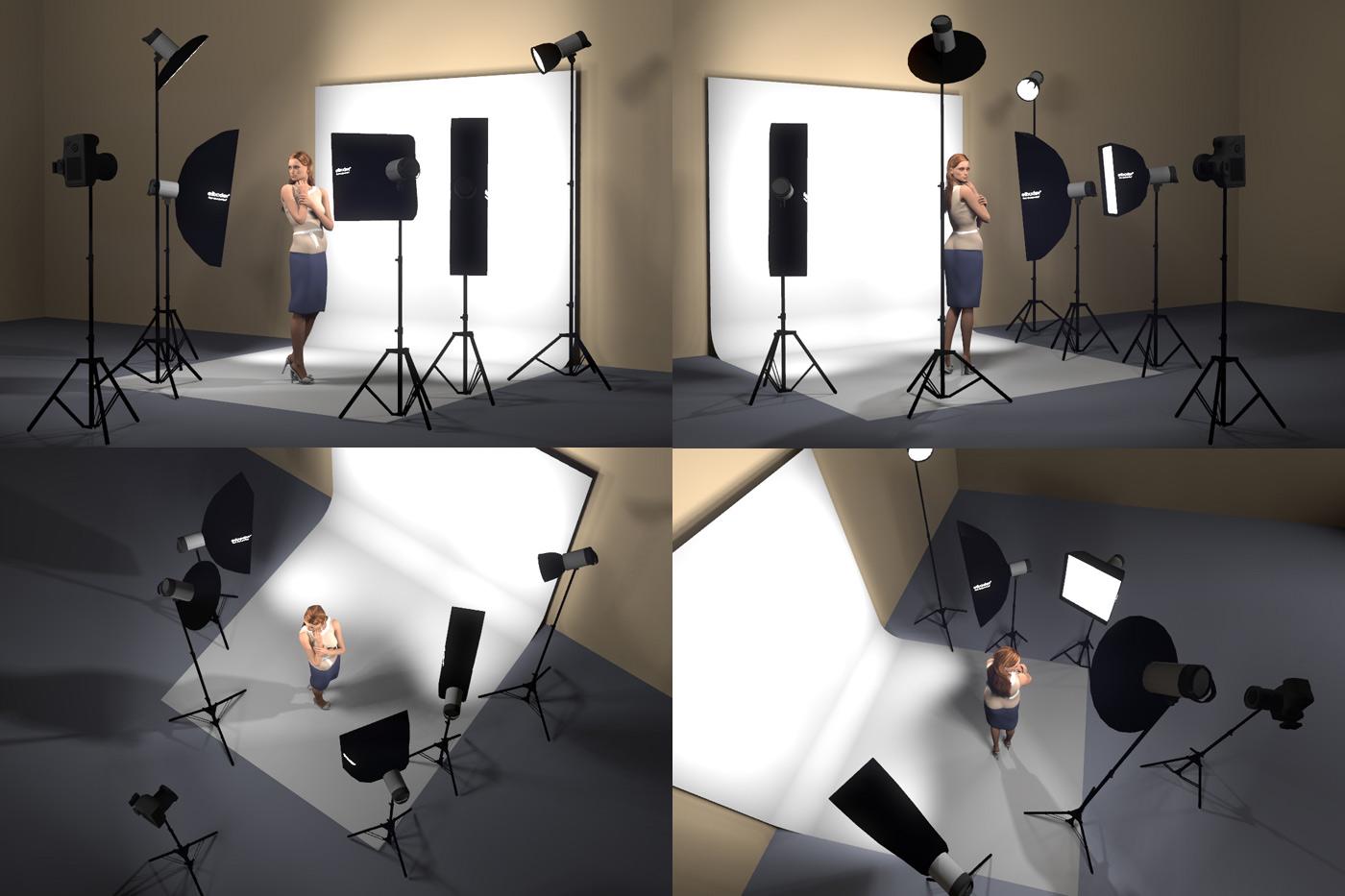 making-of-freisteller-portrait