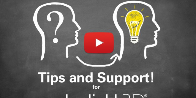 tips-and-support