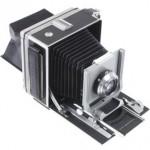 grossformat-fachkamera