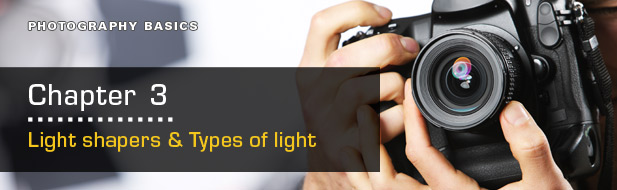 lightshapers_types_of_light