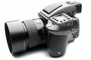 mittelformat-kamera