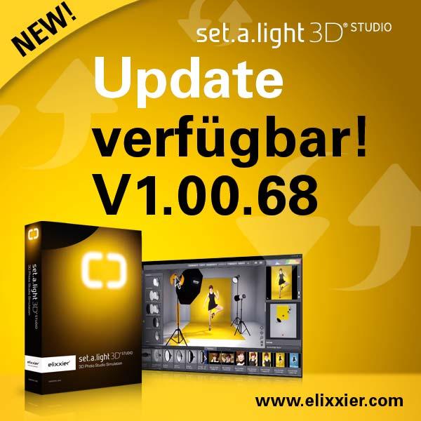 Update_1-00-68_DE