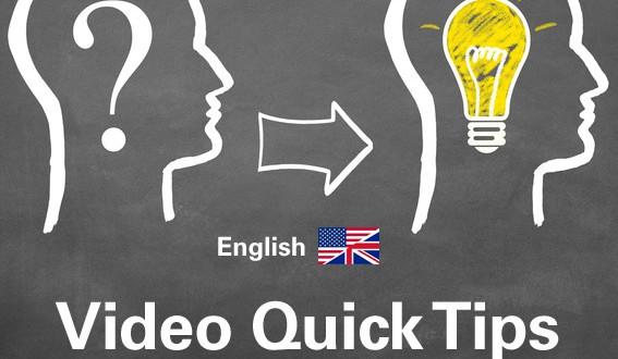 video-quicktips_EN