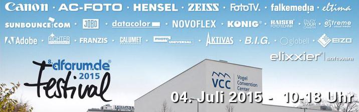 d-forum-festival-07-2015-elixxier