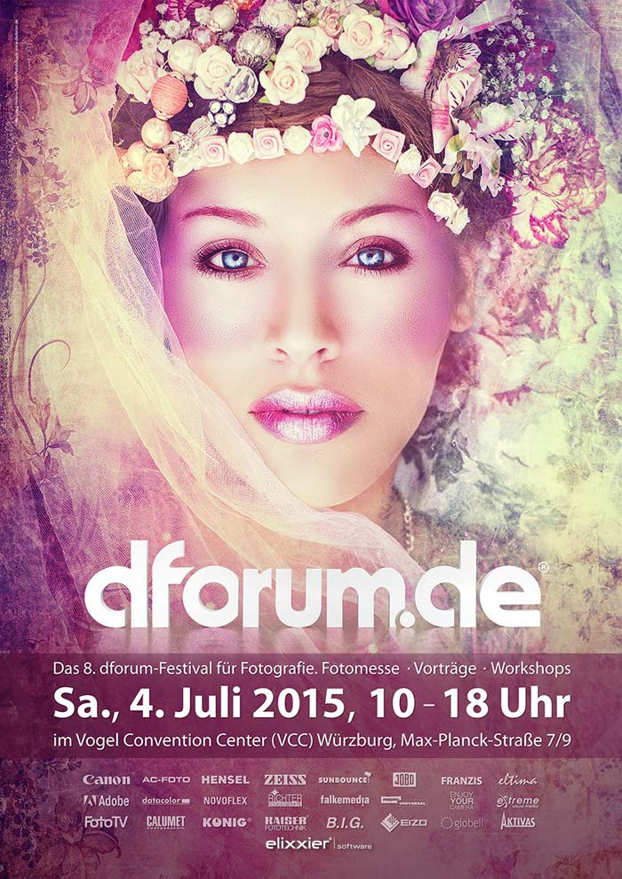d-forum-festival-2015-plakat