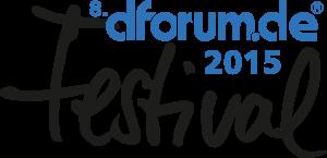 dforum_festival_2015