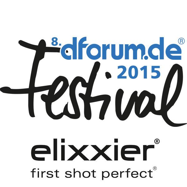 dforum_festival_2015-elixxier