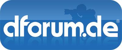 dforum_logo