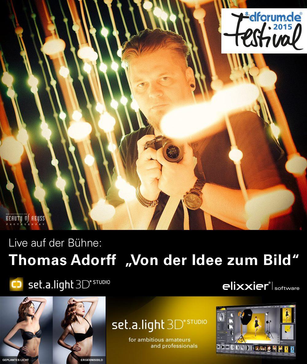 workshop-thomas-adorff-elixxier