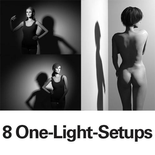 one-light-setups-teaser
