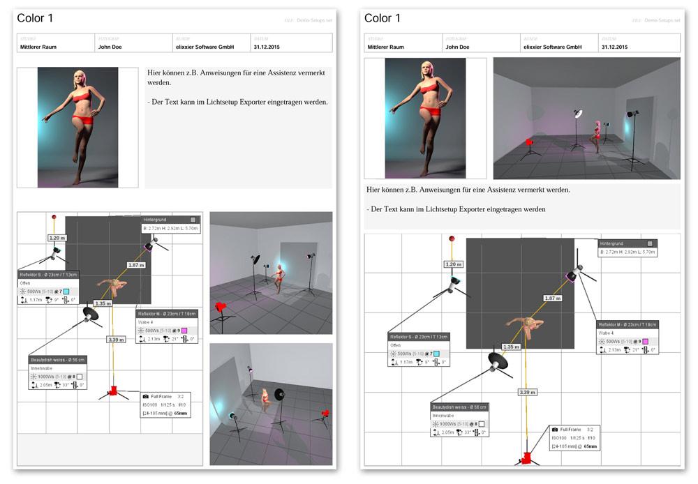 lightingdiagramm-pdf-design