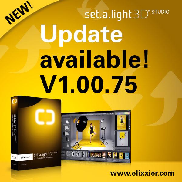 update-v1-00-75