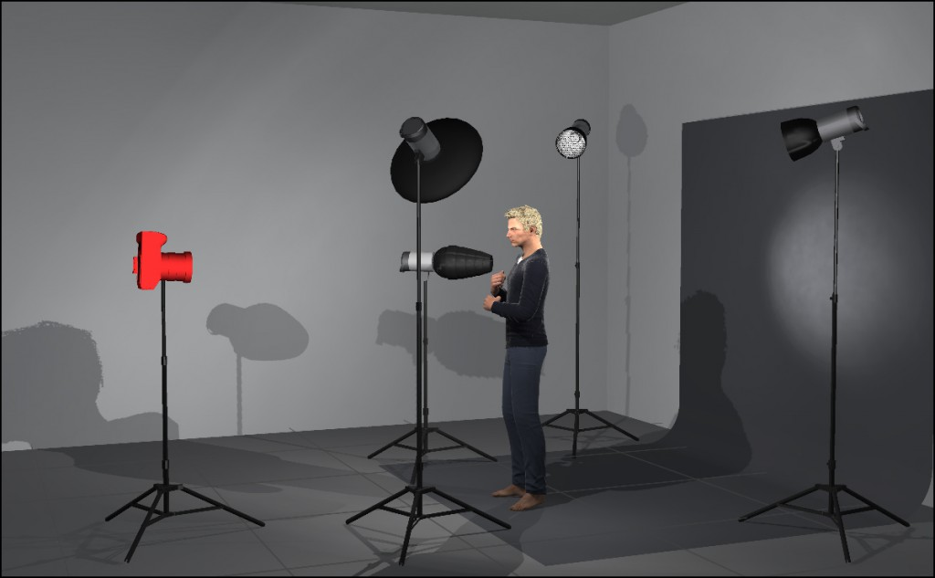 Portrait-BeautyDish-reflektoren-Making-of-3