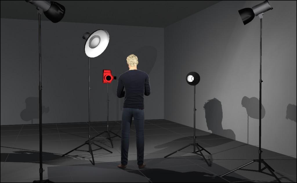 Portrait-BeautyDish-reflektoren-Making-of-4