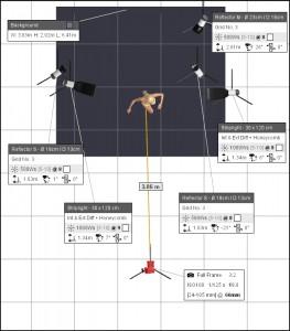 Studio-Softboxen-Reflektoren-4