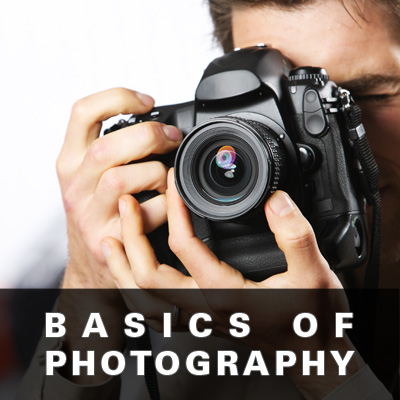 Home_Basics-of-Photography