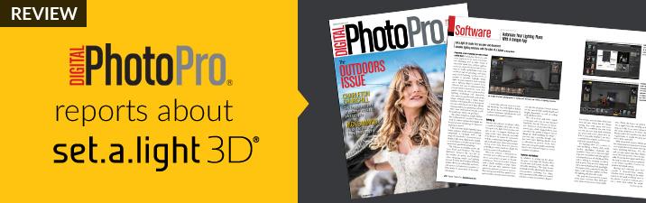 2016-09-08_review_photopro_en
