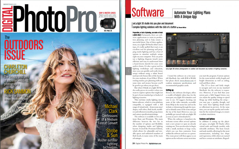 photopro-elixxier-news