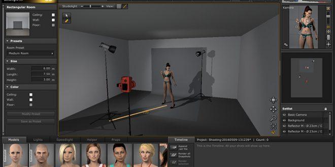 dimensioning-tool1