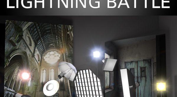 backdrop-lightning-battle-teaser