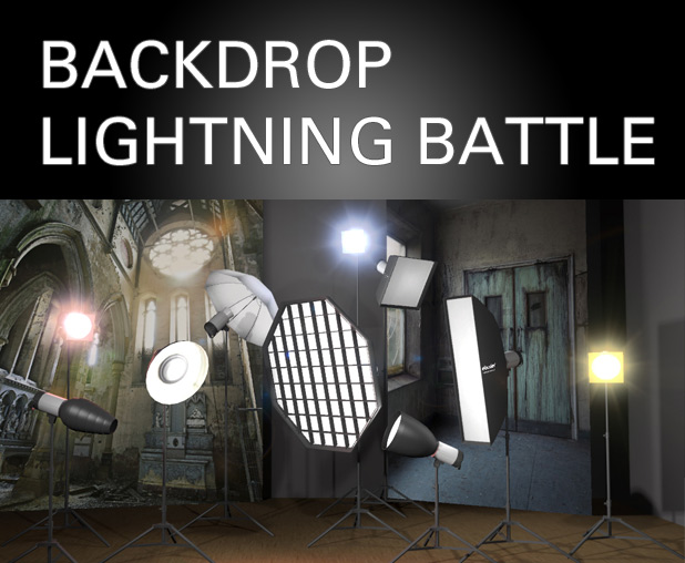 backdrop-lightning-battle
