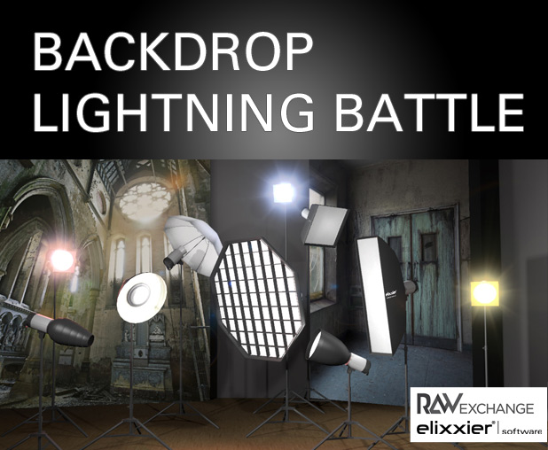 backdrop-lightning-battle2