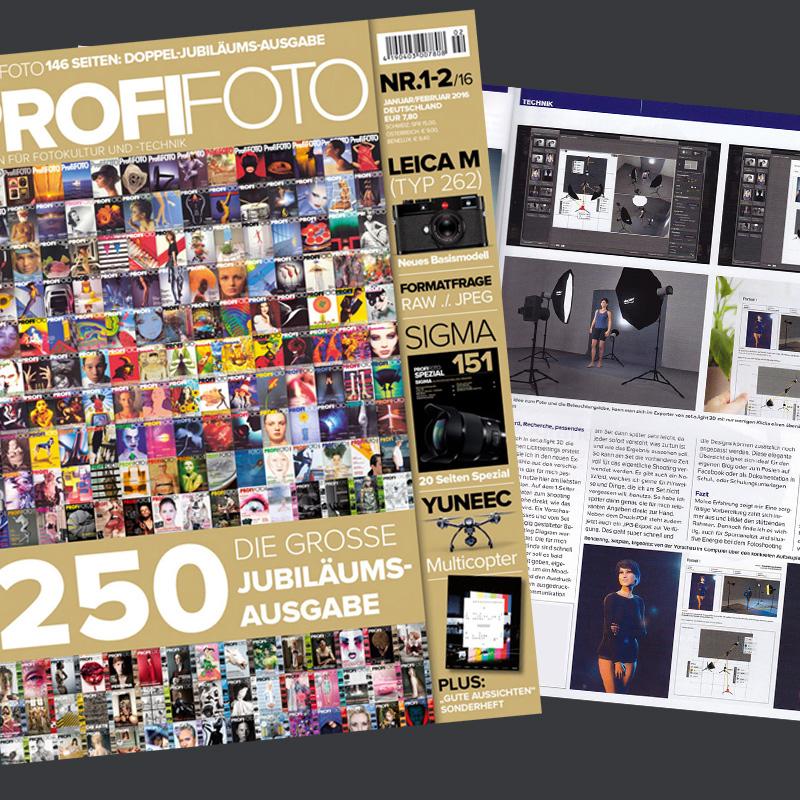 ProfiFoto_Ausgabe_1-2-16-teaser