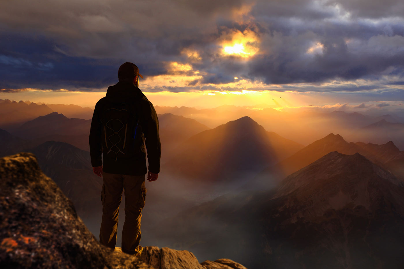 Bergsteiger-David-Freigner