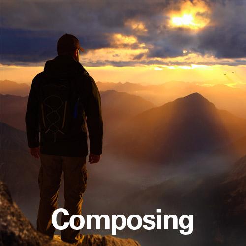 composing-teaser
