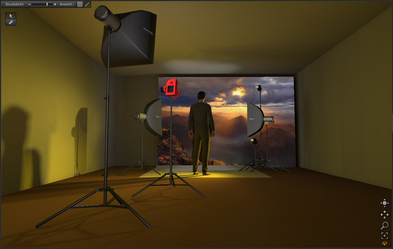 studio-setup-composing-2