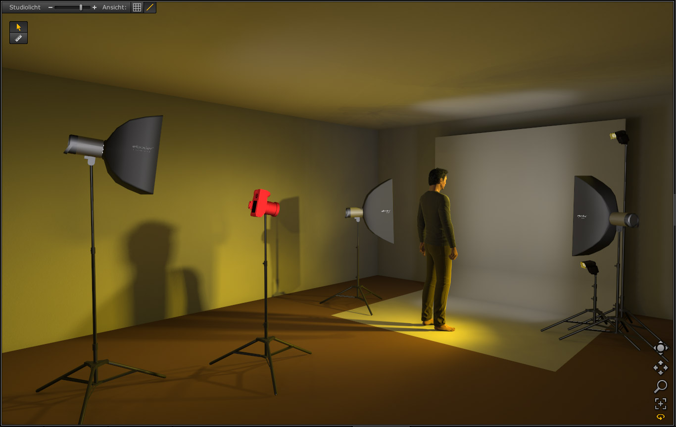 studio-setup-composing-3