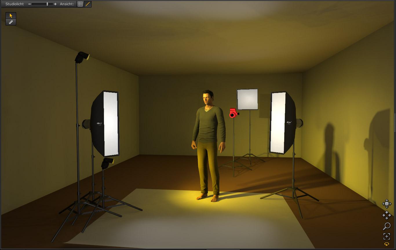 studio-setup-composing-4