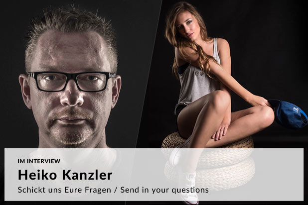 Blitzlichtgewitter_Heiko_Kanzler_blog_c