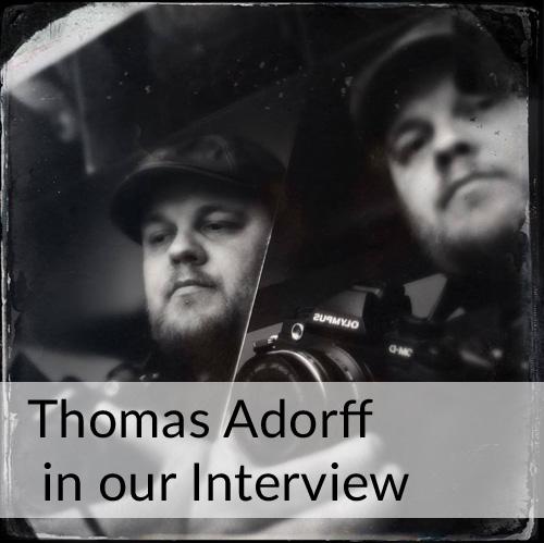Thomas-Adroff-Teaser