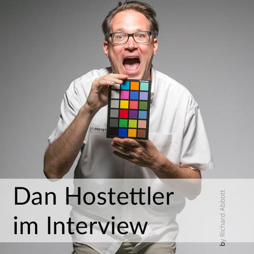 Dan-Hostettler-teaser