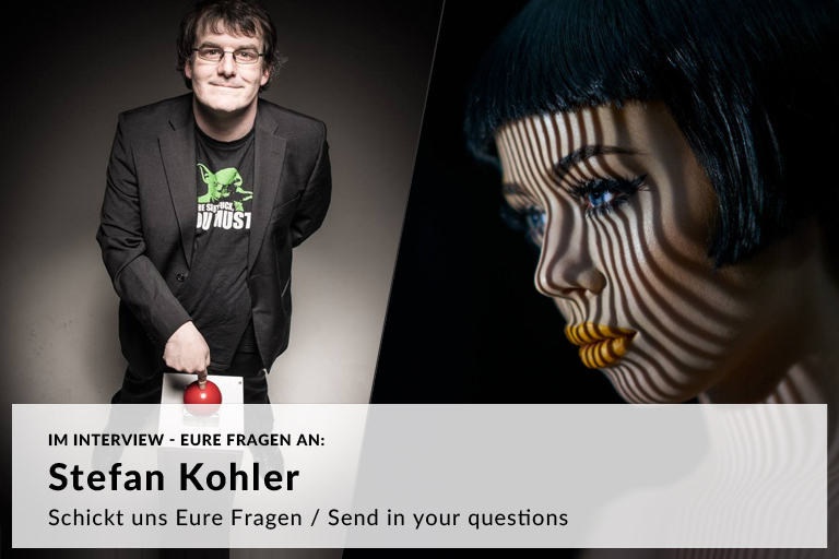 Interview_Stefan-Kohler_blog